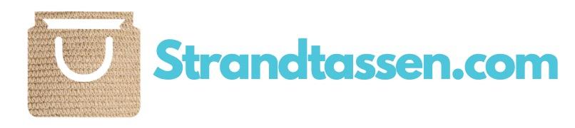 Strandtassen.com logo